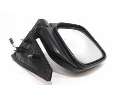 Specchietto Retrovisore Sinistro MITSUBISHI Pajero 2° Serie