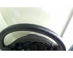 Volante RENAULT Twingo Serie (07>14)