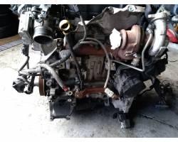 Motore Semicompleto FORD Fiesta 6° Serie