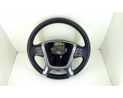 Volante VOLVO XC60 1° Serie
