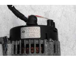 Alternatore DAEWOO Matiz 1° Serie
