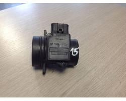 Debimetro FORD Ka Serie (CCQ) (96>08)
