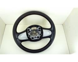 Volante MINI Cooper 2° Serie