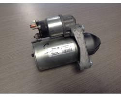 Motorino d' avviamento NISSAN Micra 7° Serie
