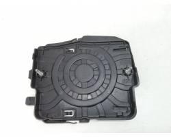 Coperchio alloggio batteria PEUGEOT 208 1° Serie
