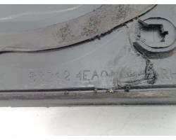 Vetro fisso posteriore DX passeggero NISSAN Qashqai Serie