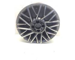 Cerchio in lega LANCIA Ypsilon 4° Serie