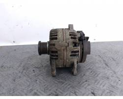 Alternatore RENAULT Scenic 4° Serie