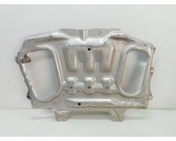 Carter copri motore inferiore LAND ROVER Range Rover SPORT