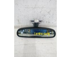 Specchio Retrovisore Interno NISSAN Qashqai 1° Serie
