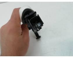 Maniglia esterna Anteriore Sinistra JEEP Compass Serie