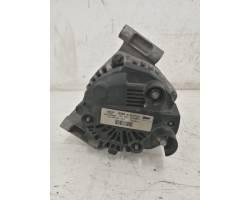 Alternatore FORD Ka Serie (CCU) (08>18)