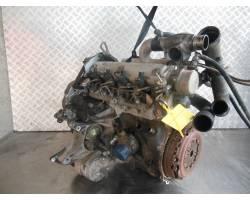 Motore Completo RENAULT Megane ll Serie (02>06)