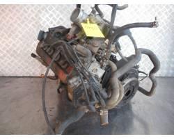 Motore Completo NISSAN Micra 2° Serie