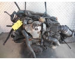 Motore Completo AUDI A6 Avant 2° Serie