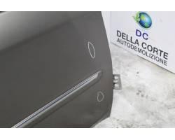 Portiera anteriore Destra LANCIA Musa 1° Serie