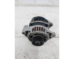 Alternatore CHEVROLET Kalos 2° Serie