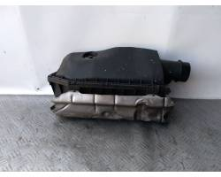 Box scatola filtro aria MERCEDES Classe E Berlina W210 2° Serie