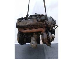 Motore Completo MERCEDES Classe E Berlina W210 2° Serie
