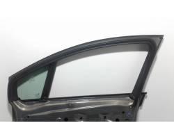 Portiera anteriore Destra OPEL Meriva 3° Serie