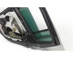 Portiera Posteriore Destra RENAULT Clio Serie (08>15)