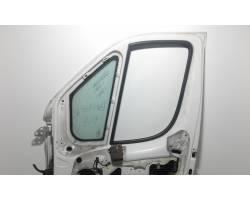 Portiera anteriore Destra PEUGEOT Boxer 3° Serie