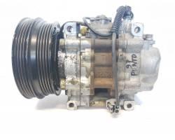 Compressore A/C FIAT Punto Berlina 3P