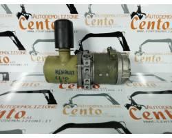 Pompa idroguida RENAULT Clio Serie (01>05)