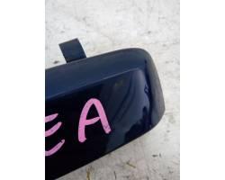 Maniglia esterna Posteriore Destra FIAT Idea 2° Serie