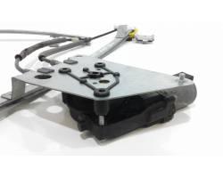 Cremagliera anteriore destra passeggero OPEL Meriva 3° Serie