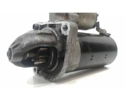 Motorino d' avviamento PEUGEOT Boxer 3° Serie