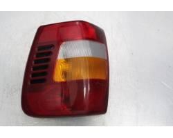 Stop fanale posteriore Destro Passeggero JEEP Cherokee 3° Serie