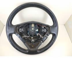 Volante FIAT Croma 3° Serie