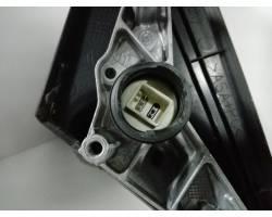 Specchietto Retrovisore Sinistro BMW Serie 3 E91 Touring 2° Serie