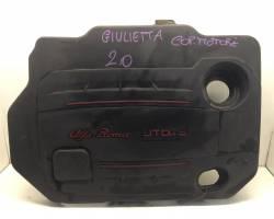 Coprimotore ALFA ROMEO Giulietta Serie