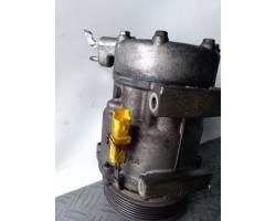 Compressore A/C CITROEN Xsara Picasso 2° Serie