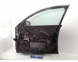 Portiera anteriore Destra AUDI A4 Avant (8K5)