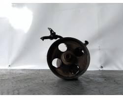 Pompa idroguida CITROEN Xsara Picasso 2° Serie