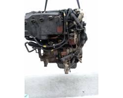 Motore Semicompleto CITROEN Xsara Picasso 2° Serie