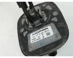Antenna tetto FIAT 500 X 1° Serie