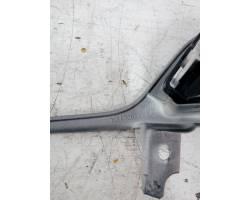 Cornice bocchette aria cruscotto LANCIA Ypsilon 4° Serie