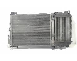 Kit Radiatori OPEL Meriva 3° Serie