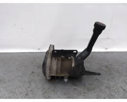 Pompa idroguida CITROEN C4 Picasso 1° Serie