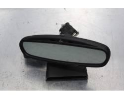 Specchio Retrovisore Interno ALFA ROMEO 159 Berlina 1° Serie