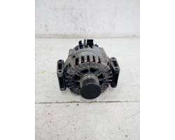 Alternatore MERCEDES Classe GLK 1° Serie (X204)