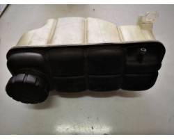 Vaschetta liquido radiatore MERCEDES CLK Cabrio W208