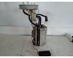 Pompa Carburante AUDI A4 Avant (8E) 1 serie
