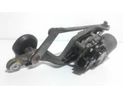 Motorino tergi ant completo di tandem TOYOTA Yaris 3° Serie