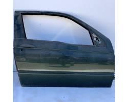 Portiera anteriore Destra ALFA ROMEO 145 1°  Serie