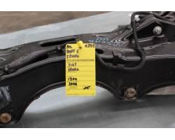 Assale posteriore FIAT Croma 2° Serie